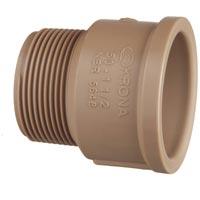 ADAPT SOLD/ROSC 32X1 CURTO MRM KRONA - Cod.: 73069