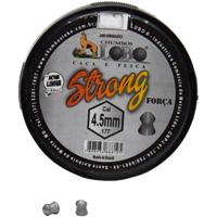 CHUMBINHO ESPING 4,5MM DIABOLO C200 STRONG DIABOLO - Cod.: 75427