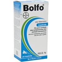 BOLFO 1KG BAYER - Cod.: 80588