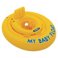 BOTE BABY 67CM INTEX - Cod.: 84148