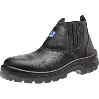 BOTINA SEG ELAST C/ BICO COMPOSITE 42 MARLUVAS - Cod.: 87085