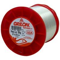 LINHA PESCA BCA GRILON 050 250G - Cod.: 8831
