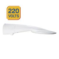 DUCHA ADVANCED 7500W 220V LORENZETTI - Cod.: 88480