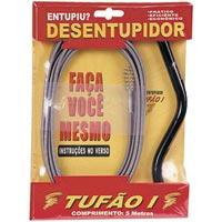 DESENTUPIDOR TUFAO 05M OVERTIME - Cod.: 91190
