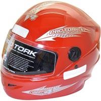 CAPAC NEW LIB FOUR 60 VRM PRO TORK - Cod.: 94503