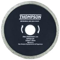 DISCO CORTE DIAMANT THOMPSON LISO - Cod.: 94900
