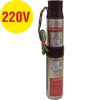 BOMBA SUB-15 05NY4E4 1/2CV 230V SCHNEIDER - Cod.: 97250