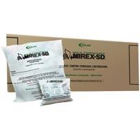 FORMICIDA MIREX 10X50G 500GR - Cod.: 97844