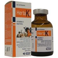 HERTAKA 20ML HERTAPE - Cod.: 98699