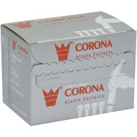CRAVO CORONA JN7 MATTHEIS - Cod.: 116552