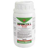 RIPERCOL ORAL 5% 250ML ZOETIS - Cod.: 98779