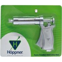 SERINGA AUTOMATICA 50ML BLISTER HOPPNER - Cod.: 99269