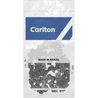 CORRENTE MOT P/ SABRE 20 1,5MM 36DT CARLTON - Cod.: 99292
