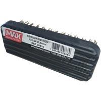 ESCOVA ACO 5 FILAS S/CB MAX METALURGICA - Cod.: 99544