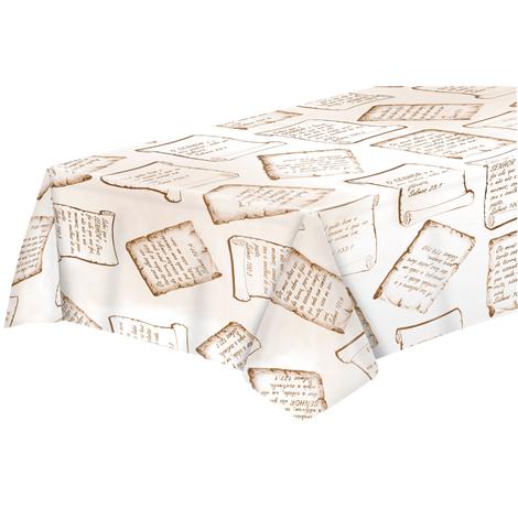 PLAST TERMICO SALMOS 1,4X30 CIPATEX - Cod.: 109873